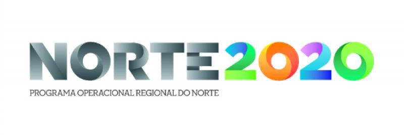 NORTE 20200