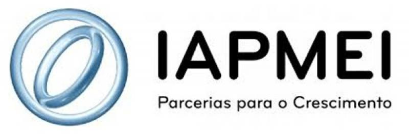 IAPMAE0