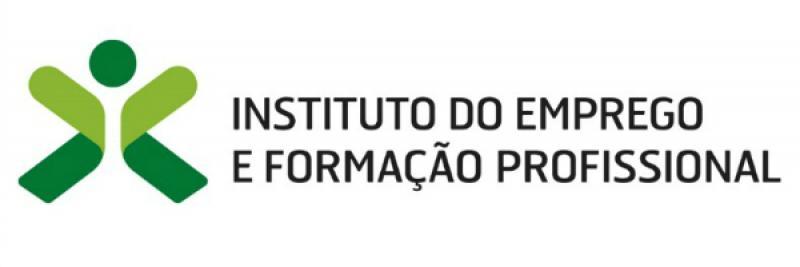 IEFP0
