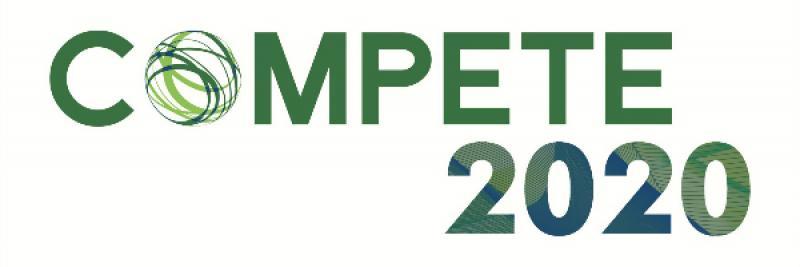 COMPETE 20200