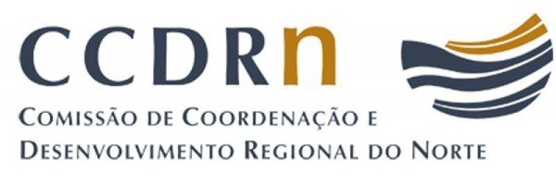 CCDR-N0