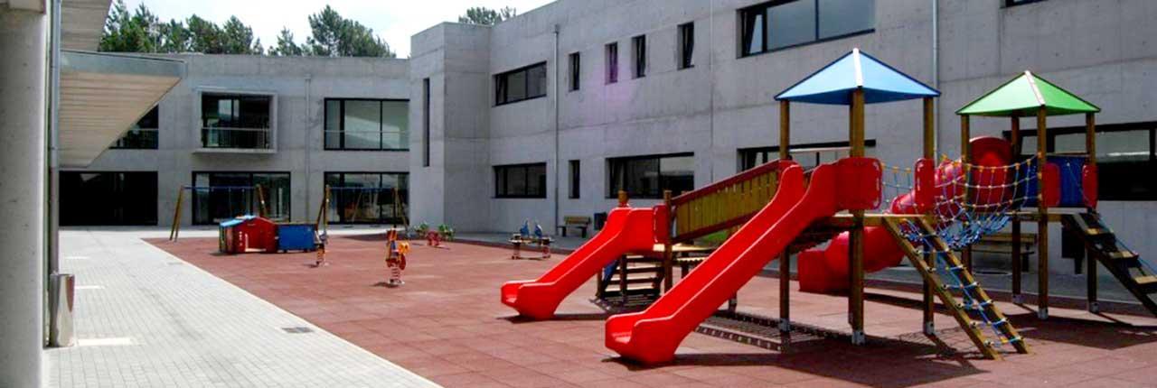 Educação e Formação